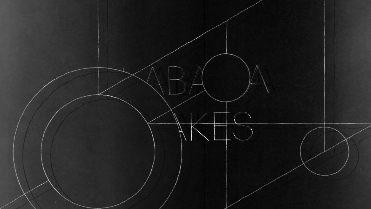 Alabama_Shakes_Tigrelab_2