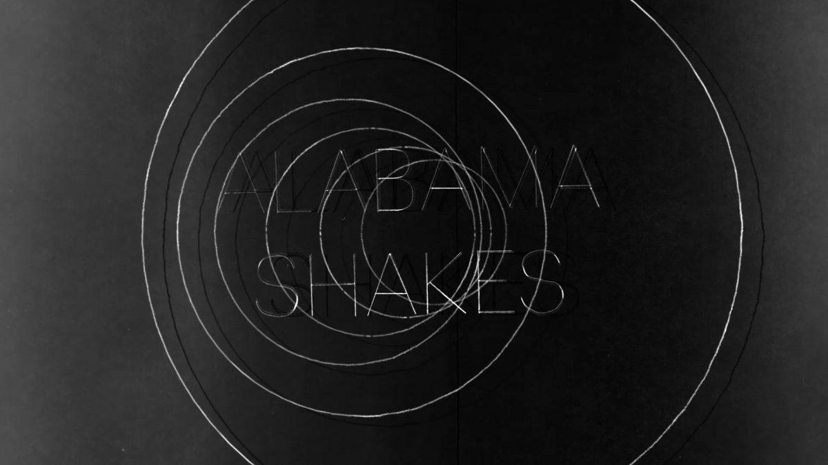 Alabama_Shakes_Tigrelab_5