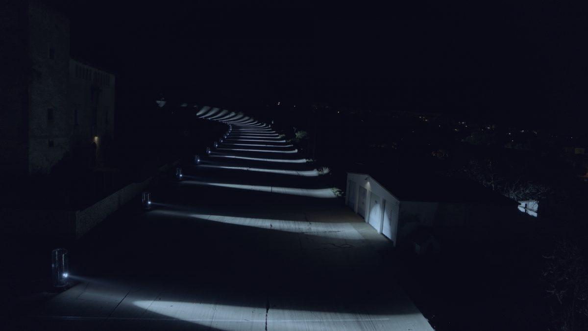 Cupra_light_show_tigrelab (00674)