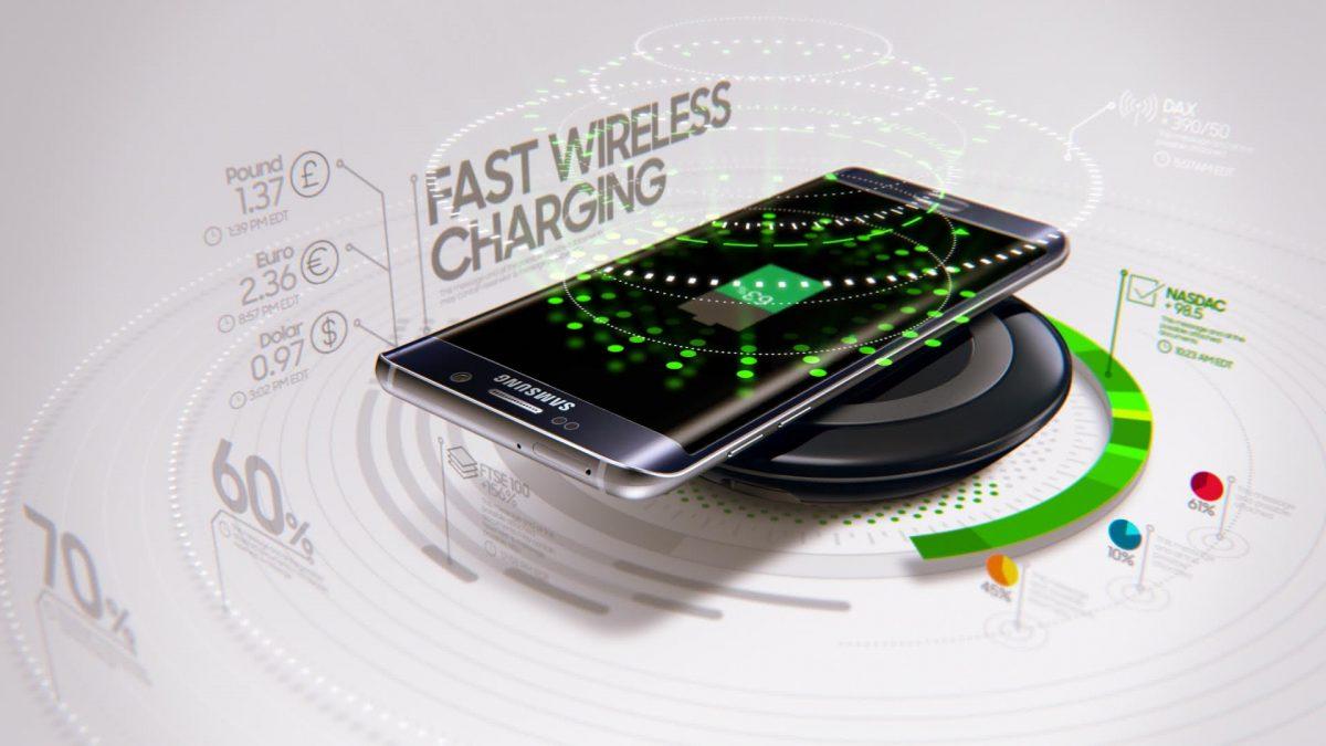 SamsungS6_Tigrelab_1