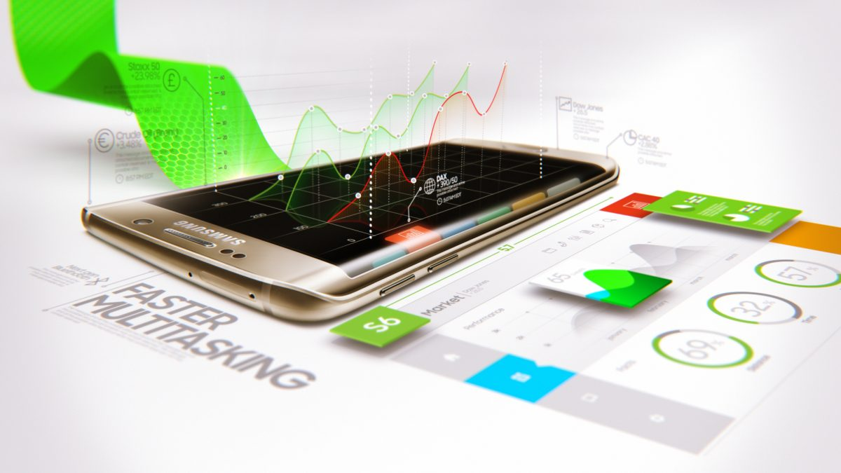 SamsungS6_Tigrelab_2