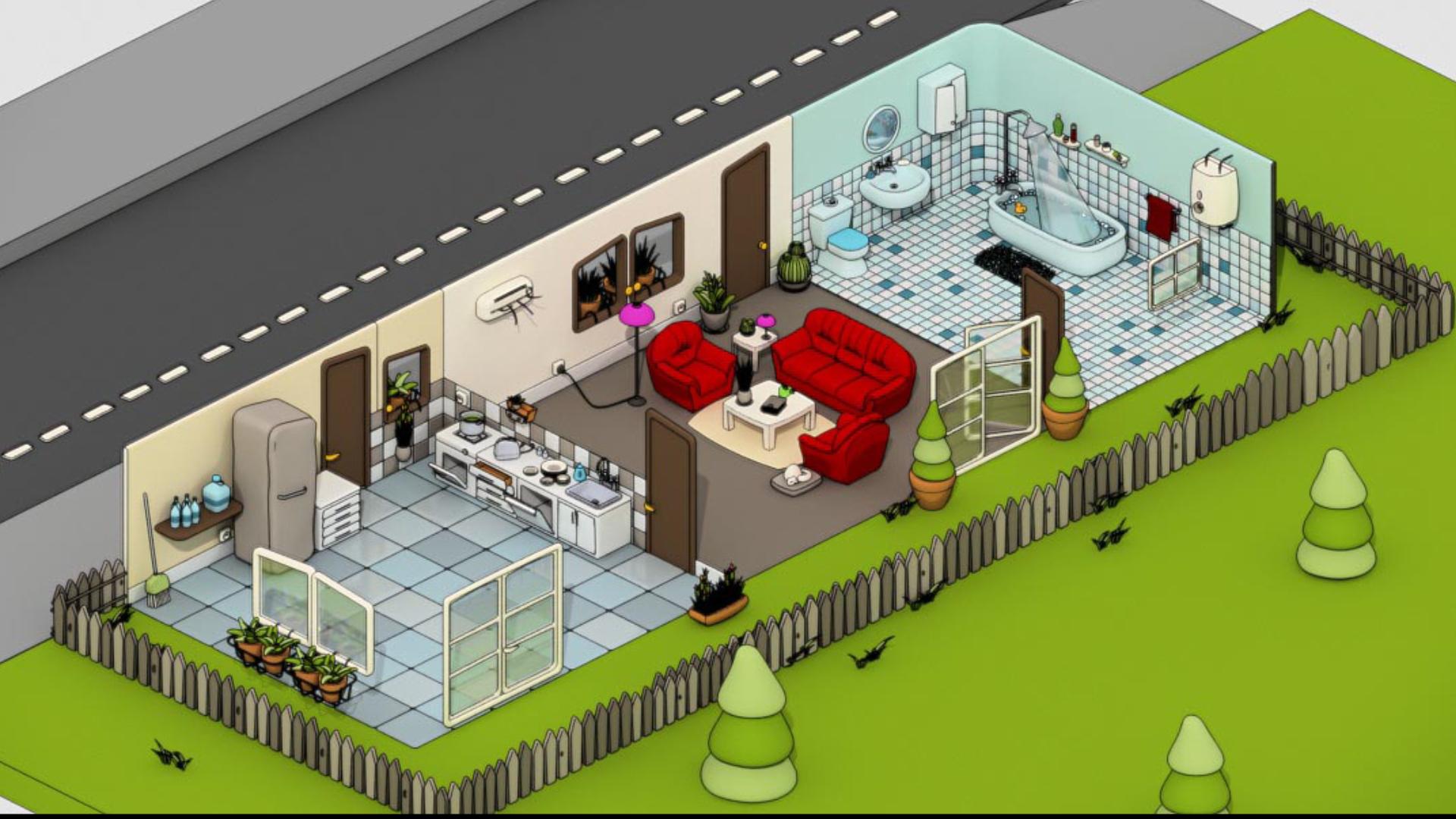 adigsa animation interactive indisoluble