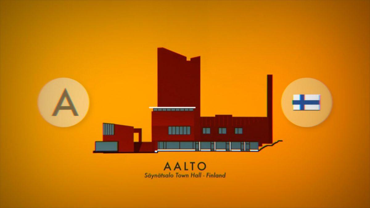 The_ABC_Of_Architects_Tigrelab_1