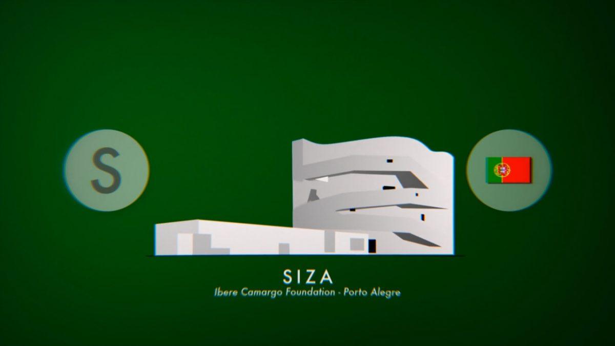 The_ABC_Of_Architects_Tigrelab_17