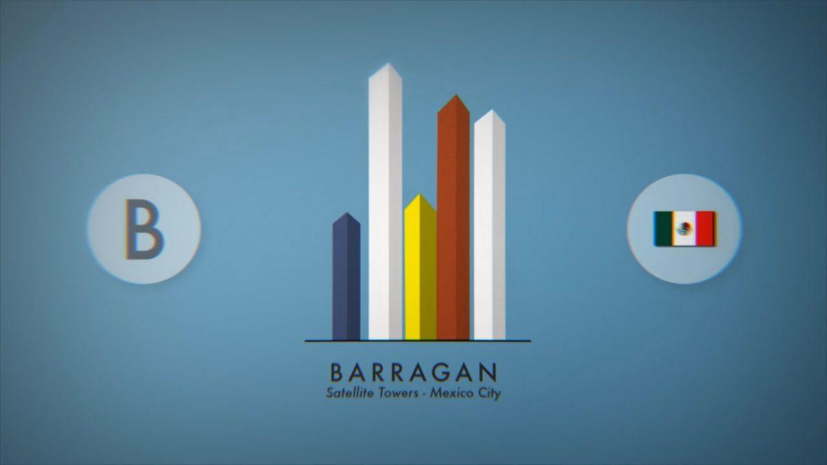 The_ABC_Of_Architects_Tigrelab_2