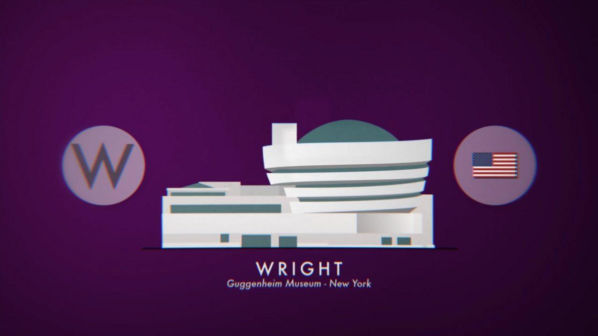 The_ABC_Of_Architects_Tigrelab_21