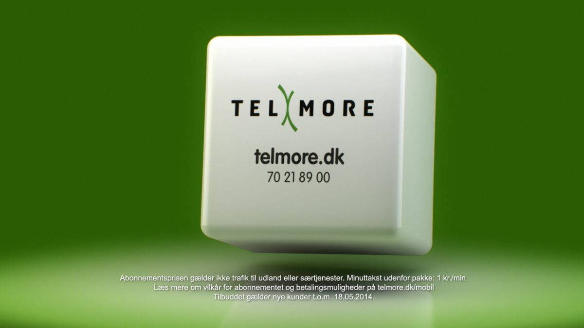 Tigrelab_NewVice_Telmore_03