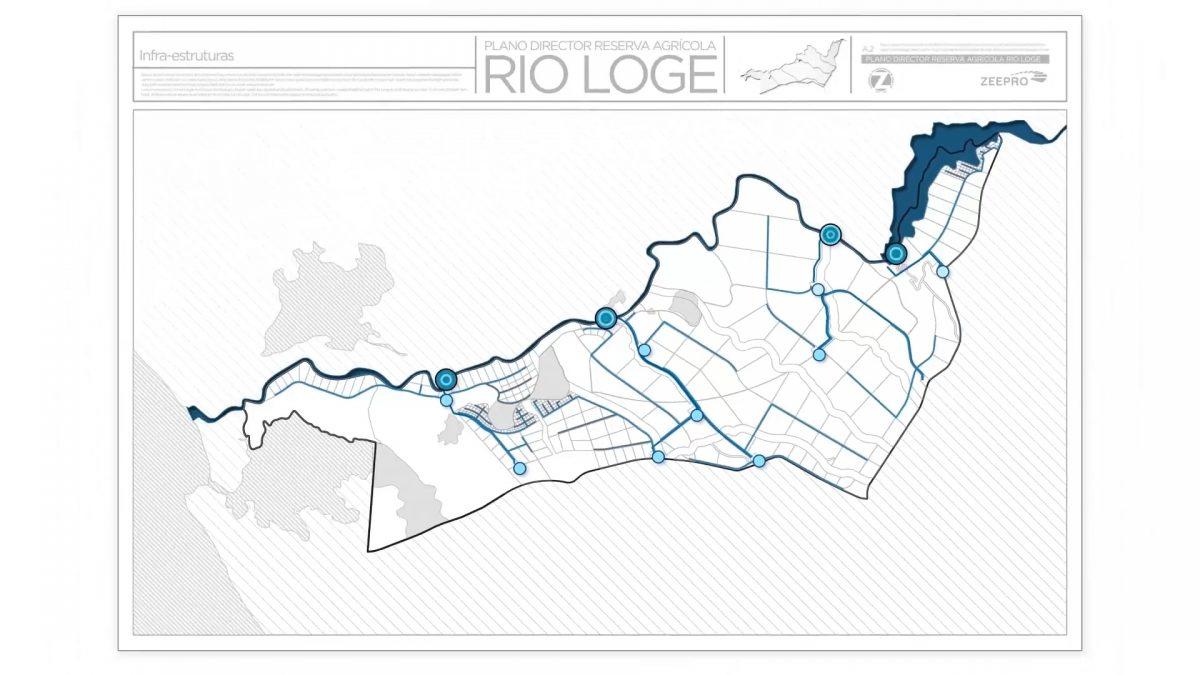 Tigrelab_Rio Loge_08