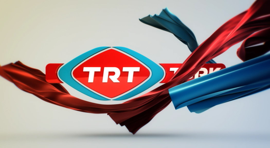Tigrelab_TRT_05