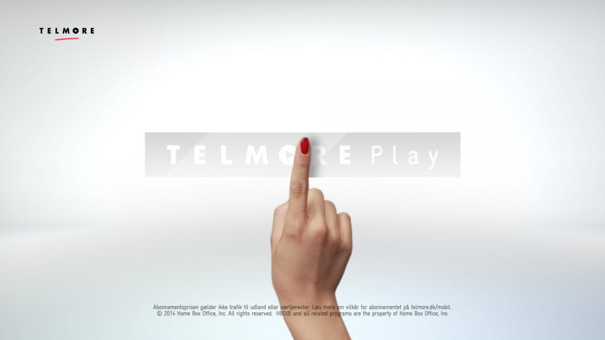 Tigrelab_Telmore Play_05