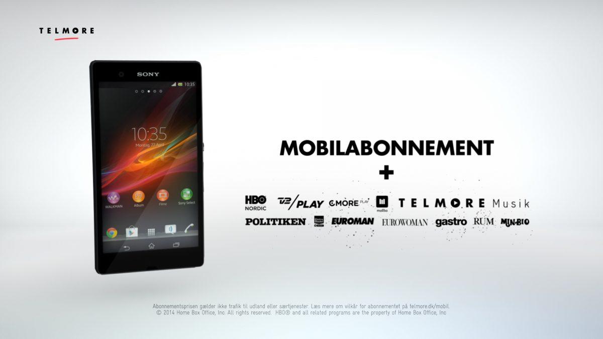 Tigrelab_Telmore Play_07
