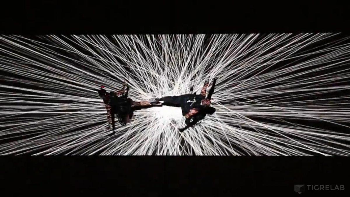 Tigrelab_Vertical Dance_07