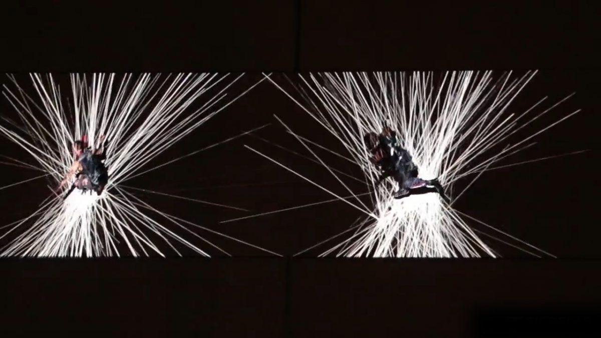 Tigrelab_Vertical Dance_08