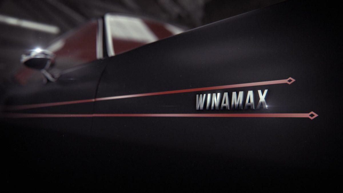 WINAMAX_GO_FAST_tigrelab