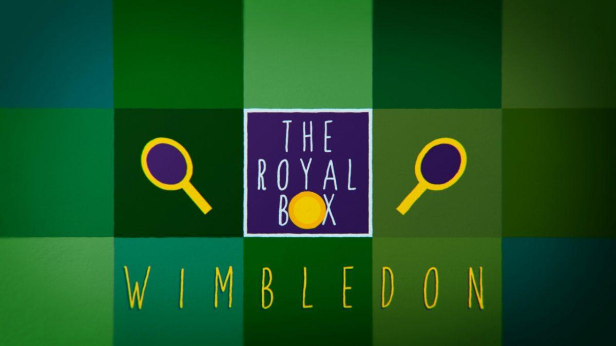 Wimbledon-Tigrelab_0001