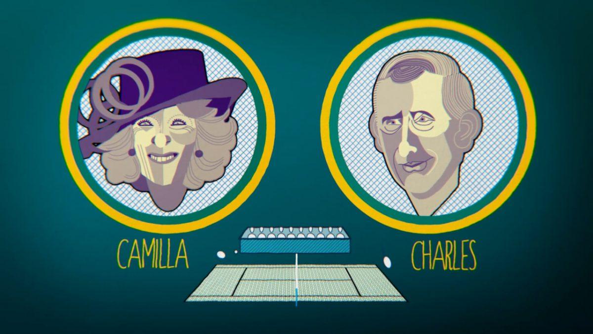Wimbledon-Tigrelab_0005