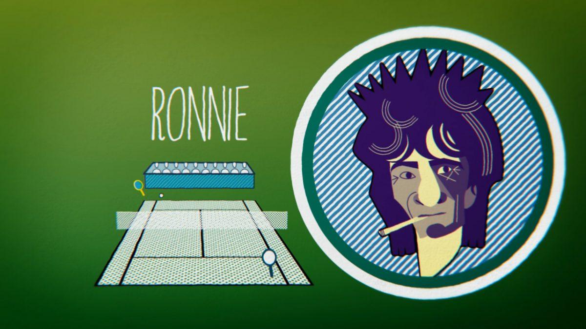 Wimbledon-Tigrelab_0007
