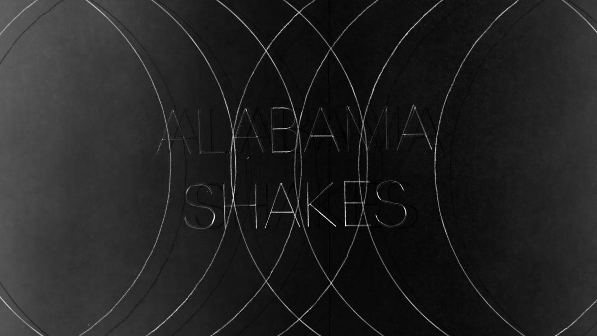 alabama_shakes_tigrelab (01394)