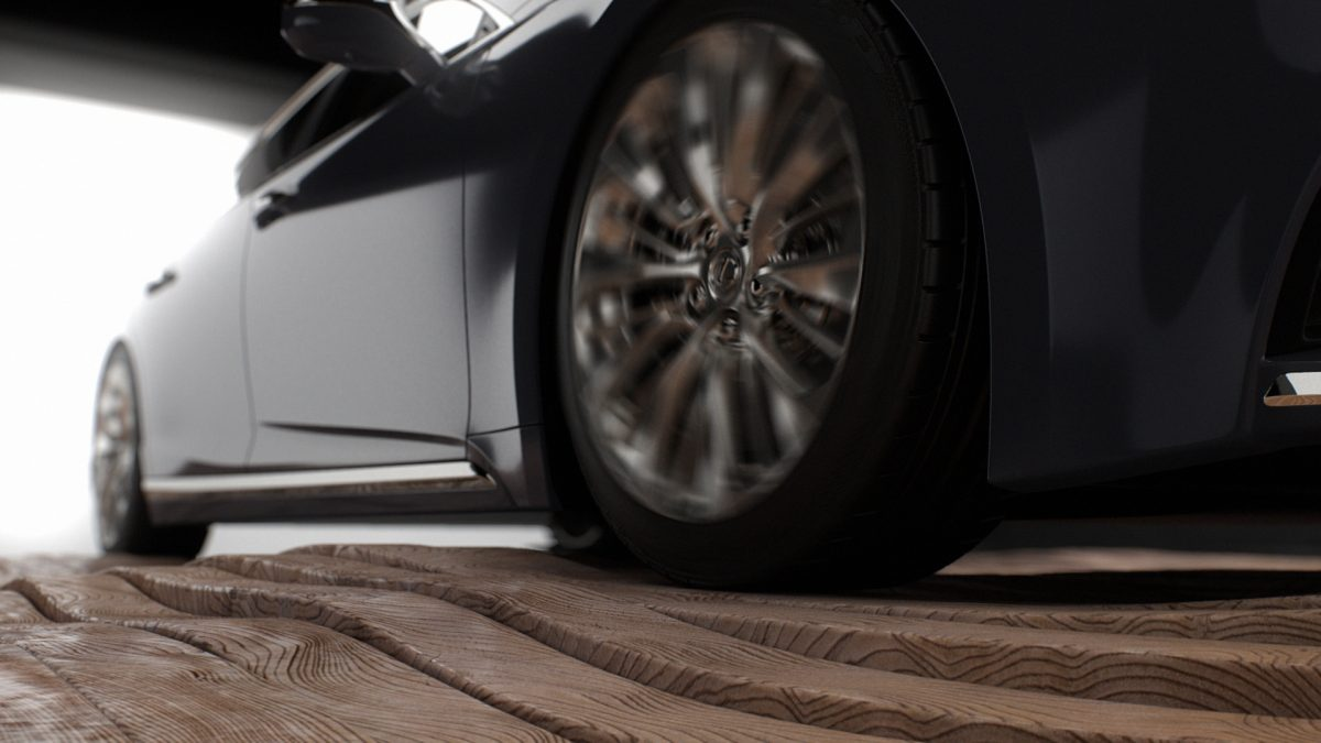 car_brand_tigrelab