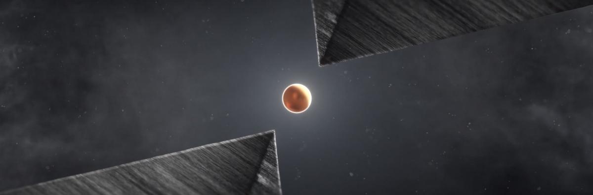 Screenshot 2020-01-14 at 17.15.12