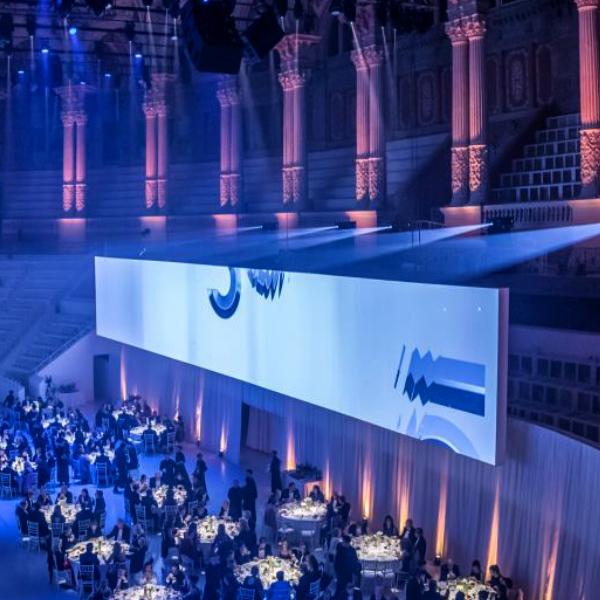 Volkswagen 50th anniversary