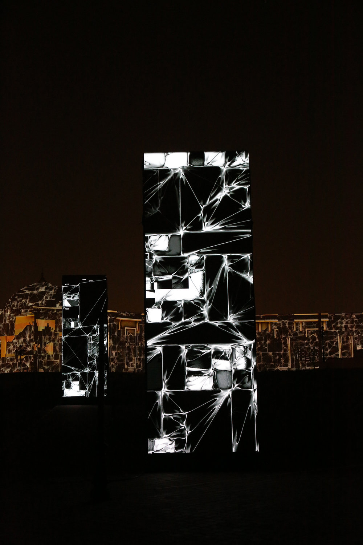 Tigrelab-Monoliths-05