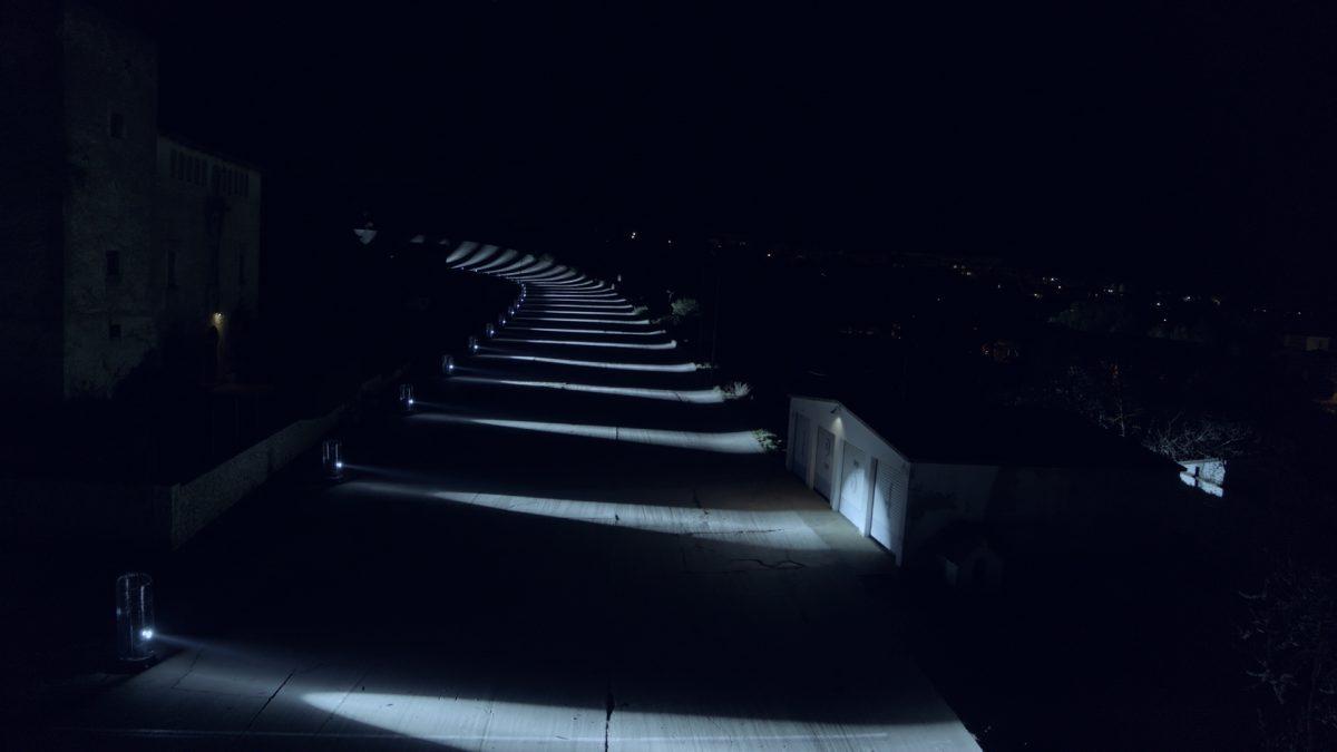Tigrelab_cupra_light_show (00687)