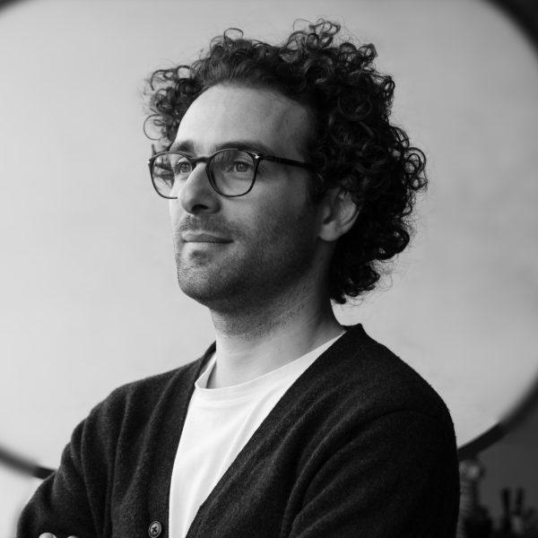 TIGRELAB_TEAM_Mathieu_felix