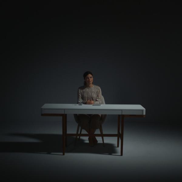 CIBC TV Commercial