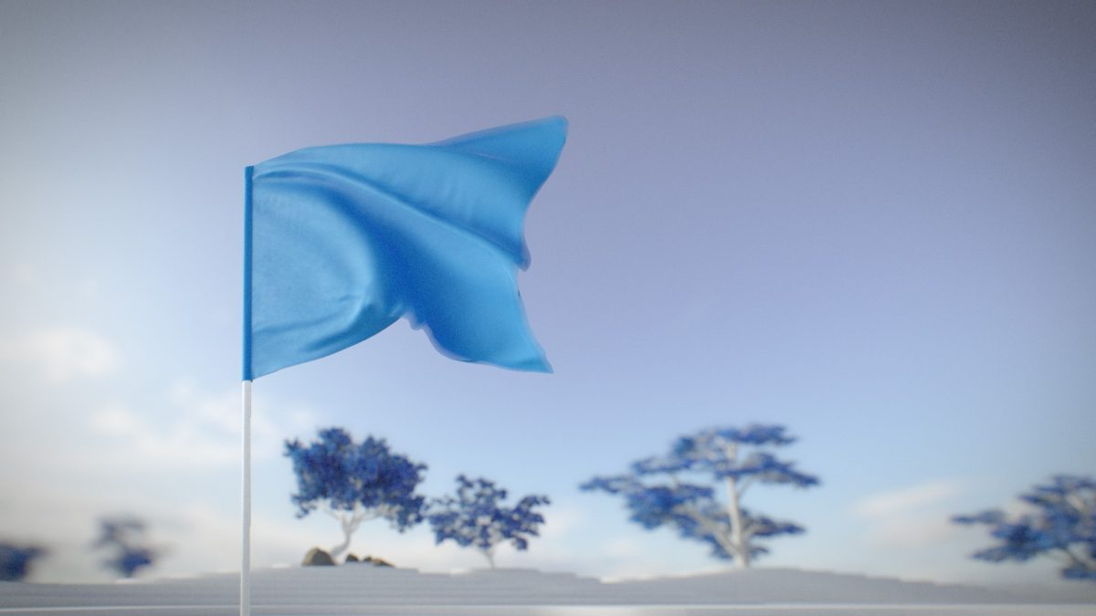 020_Flag
