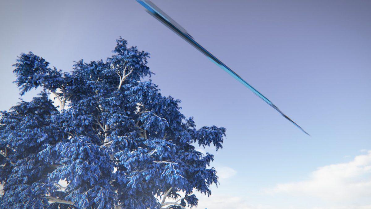 070_tree