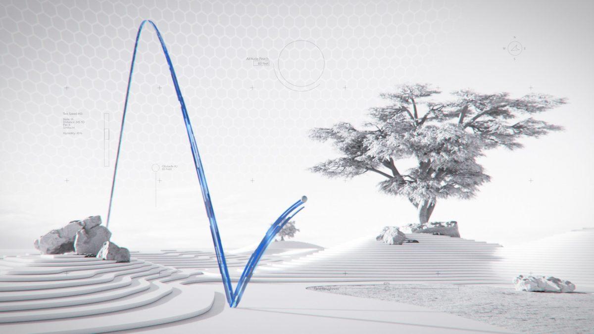 Landscape_WIP_v18