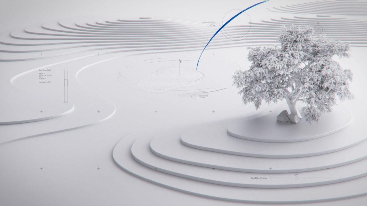 Landscape_WIP_v21
