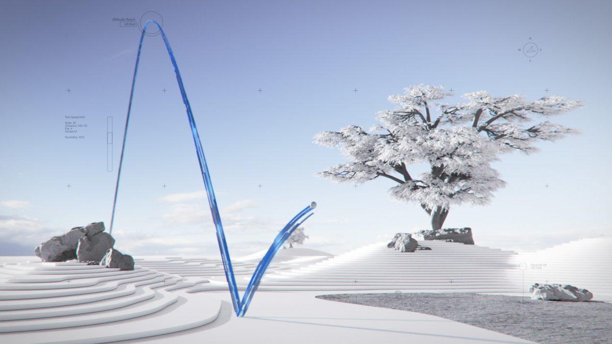 Landscape_WIP_v27