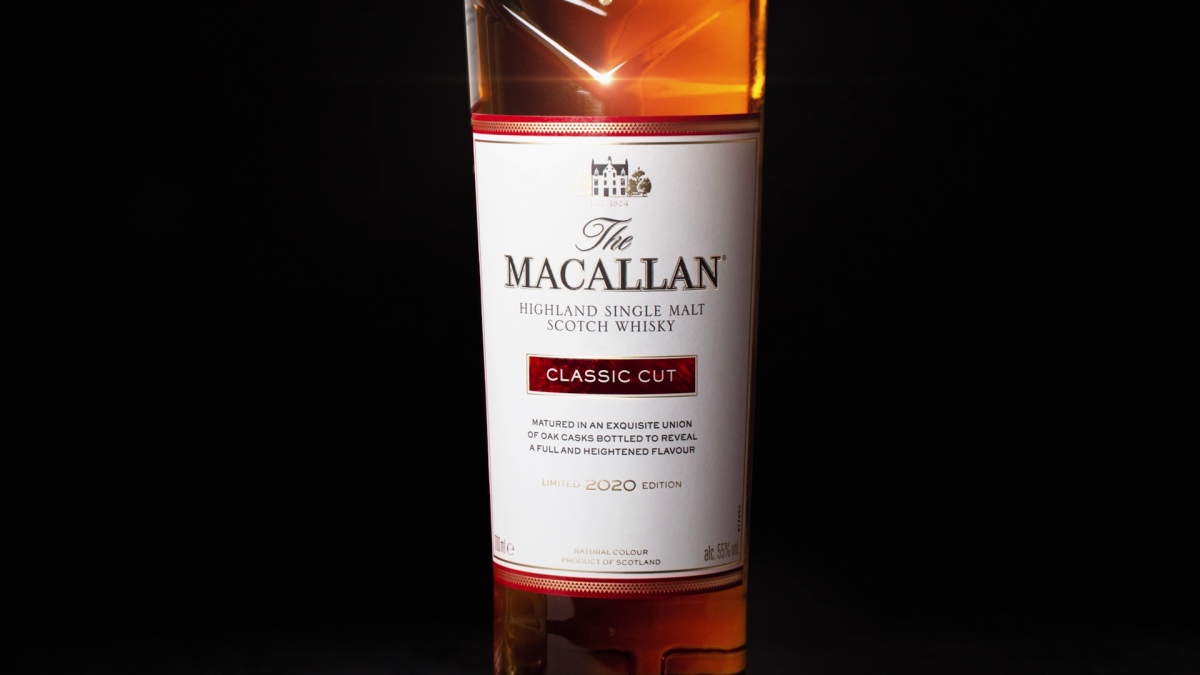 Macallan_Tigrelab_02