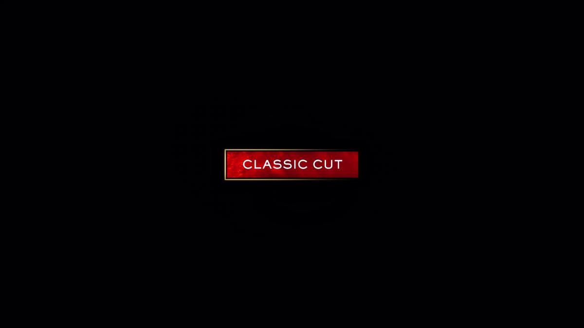 Macallan_Tigrelab_CLASSIC_CUT