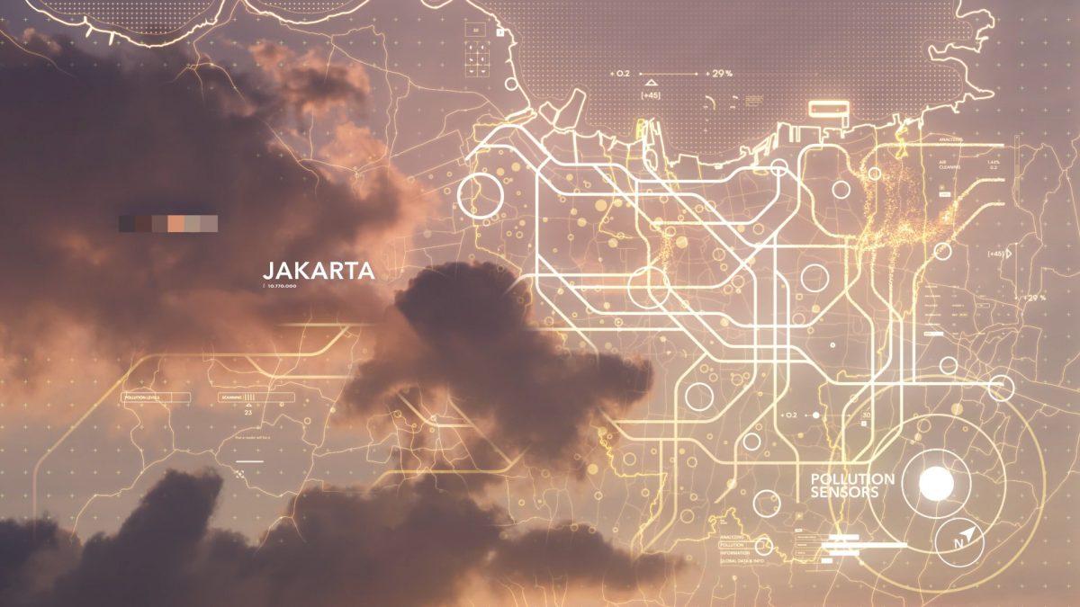 Bloomberg_tigrelab_VFX (0-00-29-02)