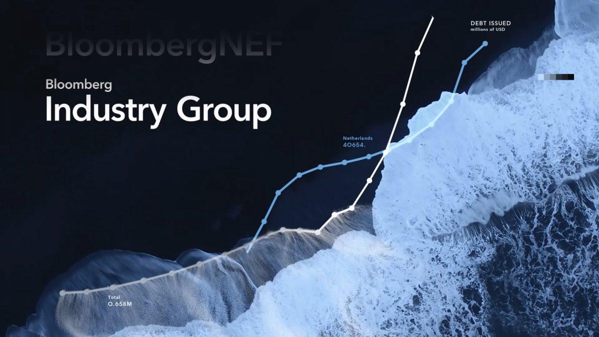 Bloomberg_tigrelab_VFX (0-01-14-11)
