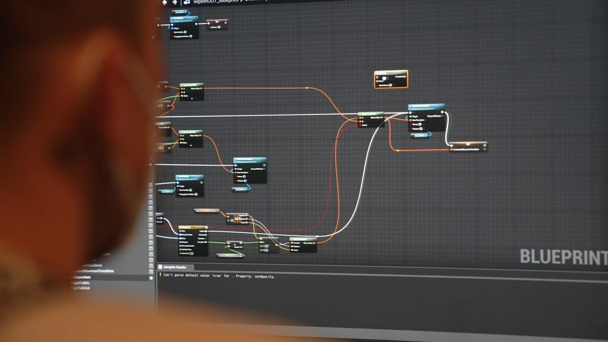 Virtual_production_Ricard_tigrelab (0-12-21-23)