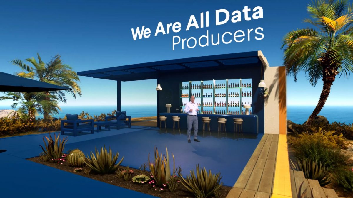 Pernod Ricard XR Tigrelab Virtual Production 20